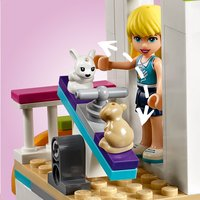 LEGO Friends 41345 Heartlake City huisdierencentrum-Afbeelding 5