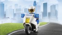 LEGO City 60200 Hoofdstad-Afbeelding 5