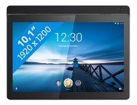 Lenovo tablet M10 TB-X605F 10.1/ 16 GB zwart-Artikeldetail