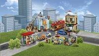 LEGO City 60200 Hoofdstad-Afbeelding 6