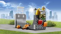 LEGO City 60200 Hoofdstad-Afbeelding 7