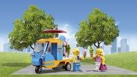 LEGO City 60200 Hoofdstad-Afbeelding 8