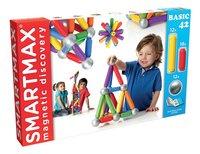 SmartMax Basic 42 blokken