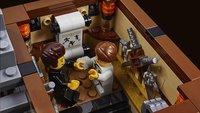 LEGO Ninjago 70657 City haven-Afbeelding 2