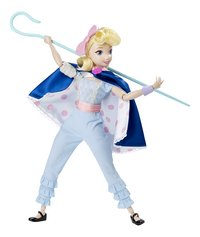 Figuur Toy Story 4 Epic Moves Bo Peep-Afbeelding 2