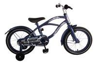 Volare vélo pour enfants Blue Cruiser 16/-Côté gauche