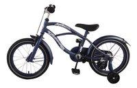 Volare vélo pour enfants Blue Cruiser 16/-Côté droit
