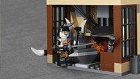 LEGO Ninjago 70655 Drakenkuil-Afbeelding 3