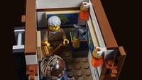 LEGO Ninjago 70657 City haven-Afbeelding 3