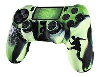 Hama accessoirepack PS4 controller soccer-Rechterzijde