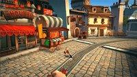Nintendo Switch Astrix & Obelix XXL 2 ENG/FR-Artikeldetail