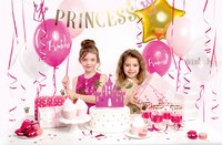 Party set Princess-Afbeelding 2