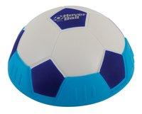 Ballon Hover Ball-Avant
