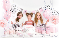 Party set Sweets-Afbeelding 2