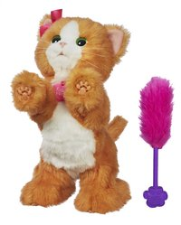 FurReal Friends interactieve knuffel Daisy-Artikeldetail