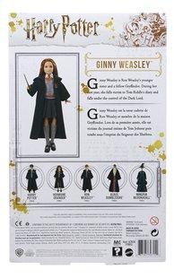 Actiefiguur Harry Potter Ginny Weasley-Achteraanzicht