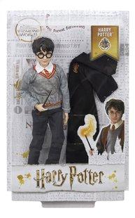 Actiefiguur Harry Potter-Vooraanzicht
