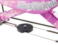 Trottinette Rockboard RBX rose-Détail de l'article
