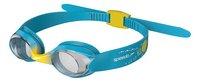Speedo zwembril Sea Squad Illusion blauw