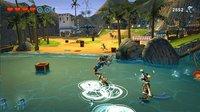 Nintendo Switch Astrix & Obelix XXL 2 ENG/FR-Afbeelding 1