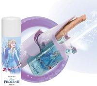 Magische ijsblaas handschoen Disney Frozen II Elsa-Artikeldetail