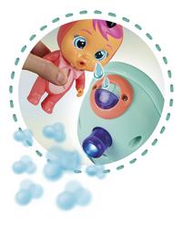 Cry Babies Fancy's wandelwagen-Artikeldetail