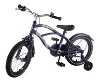 Volare vélo pour enfants Blue Cruiser 16/-Détail de l'article