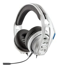 Plantronics Headset PS4 RIG 400HS wit-Vooraanzicht