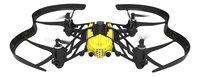 Parrot minidrone Airborne Cargo Travis-Avant