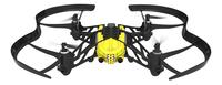 Parrot minidrone Airborne Cargo Travis