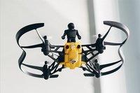 Parrot minidrone Airborne Cargo Travis-Afbeelding 2