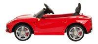 Elektrische auto Ferrari F12 Berlinetta-Artikeldetail