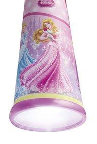 Nacht-/zaklamp Go Glow Disney Princess-Artikeldetail