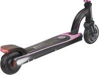 Globber elektrische step One K E-Motion 10 zwart/roze-Artikeldetail