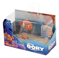 Goliath interactieve figuur Disney Finding Dory Robo Fish Nemo-Rechterzijde