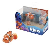 Goliath interactieve figuur Disney Finding Dory Robo Fish Nemo-Artikeldetail