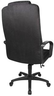 Topstar fauteuil de bureau ComfPoint 50 noir-Détail de l'article