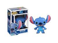Funko figurine Disney Pop! Stitch