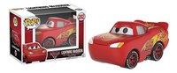 Funko figuur Disney Cars 3 Pop! Lightning McQueen