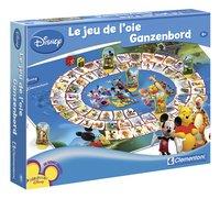 Le jeu de l'oie Disney