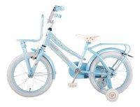 Kinderfiets LIEF Girls ice blue 16/-Rechterzijde