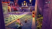 Nintendo Switch Astrix & Obelix XXL 2 ENG/FR-Afbeelding 7