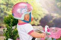 BABY born fietshelm Play & Fun-Afbeelding 2