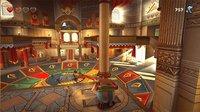 Nintendo Switch Astrix & Obelix XXL 2 ENG/FR-Afbeelding 8