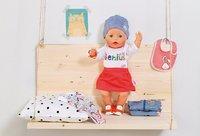 BABY born kledijset Deluxe - Super mix-en-match-Afbeelding 2