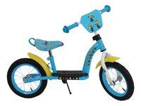 Vélo sans pédales Minions 12'