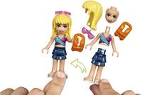 LEGO Friends 41347 Heartlake City resort-Afbeelding 1