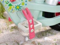 BABY born fiets Play & Fun-Afbeelding 4