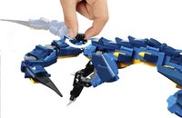 LEGO Ninjago 70652 Stormbringer-Afbeelding 1
