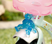 BABY born fiets Play & Fun-Afbeelding 6
